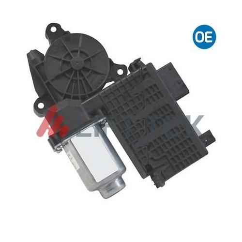 LIFT-TEK Electric Motor LT CTO72 L C