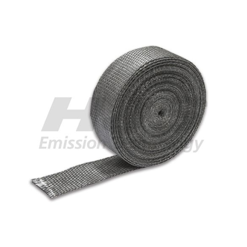 Heat-Protection Tape HJS 90600130
