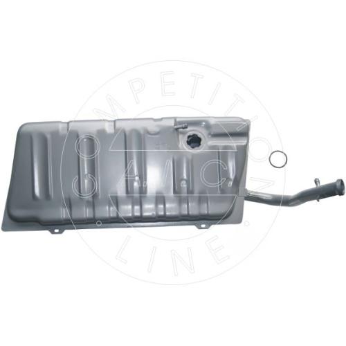 AIC fuel tank 53415