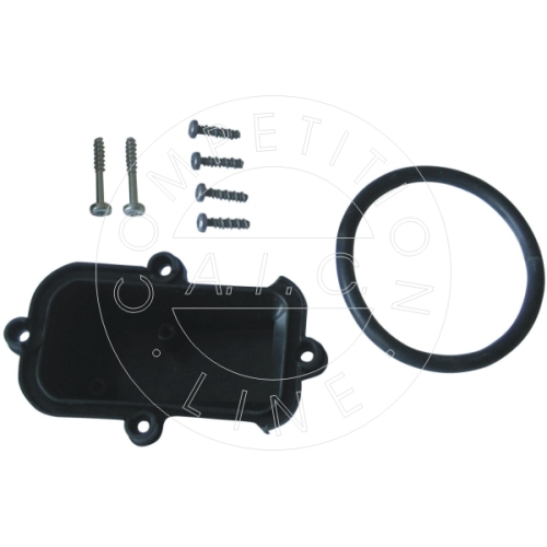 AIC control element, headlight range adjustment 53122