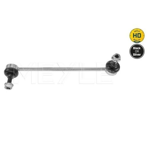 Rod/Strut, stabiliser MEYLE 616 060 0016/HD MEYLE-HD: Better than OE. OPEL