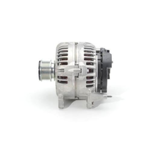 Generator BOSCH 0 124 525 525 AUDI MERCEDES-BENZ SEAT SKODA VW KARMANN VM