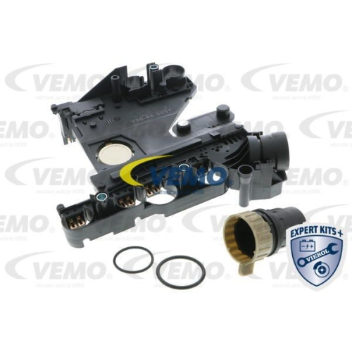 Steuergerät, Automatikgetriebe VEMO V30-86-0002 EXPERT KITS + CHRYSLER