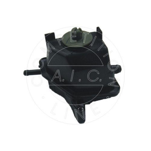 AIC Ausgleichsbehälter, Hydrauliköl-Servolenkung 52243