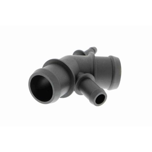 VAICO Coolant Flange V10-8194
