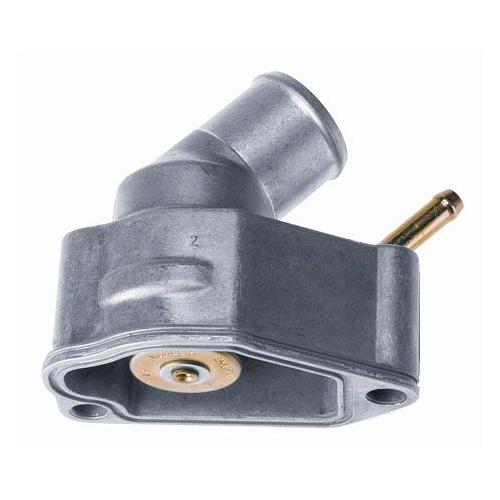 WAHLER Thermostat 4183.92D