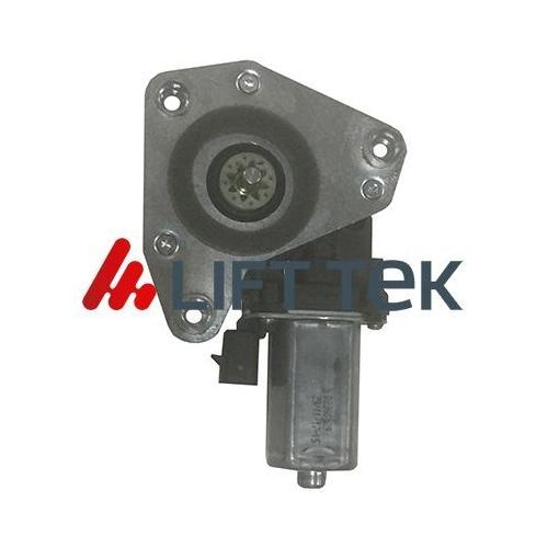 LIFT-TEK Electric Motor LT AD26 L