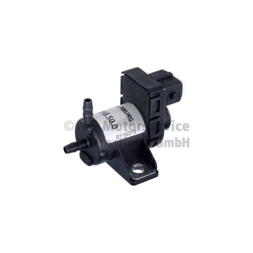 Valve, adjustment element (throttle flap) PIERBURG 7.02256.50.0 ALFA ROMEO FIAT
