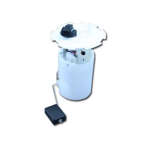 Fuel Feed Unit HITACHI 133316 Hueco CHEVROLET DAEWOO
