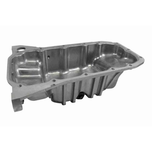 Ölwanne VAICO V25-0563 Original VAICO Qualität FORD