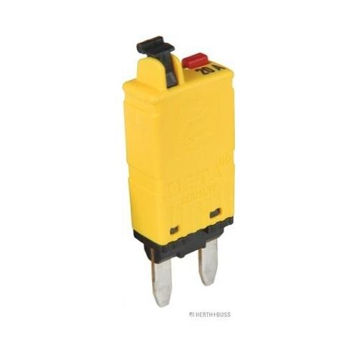 Sicherungsautomat HERTH+BUSS ELPARTS 50295994