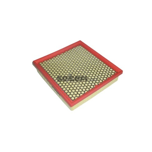 COOPERSFIAAM FILTERS Luftfilter PA7763