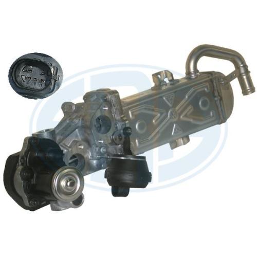 EGR Module ERA 555374A VW