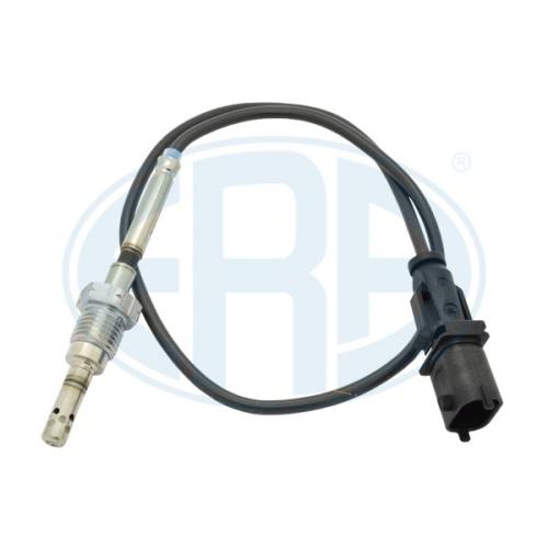 Sensor, Abgastemperatur ERA 551242A FIAT