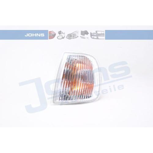 Indicator JOHNS 67 02 19-2 SEAT