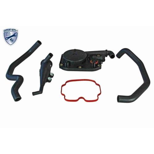 Reparatursatz, Kurbelgehäuseentlüftung VAICO V20-0006 EXPERT KITS + BMW