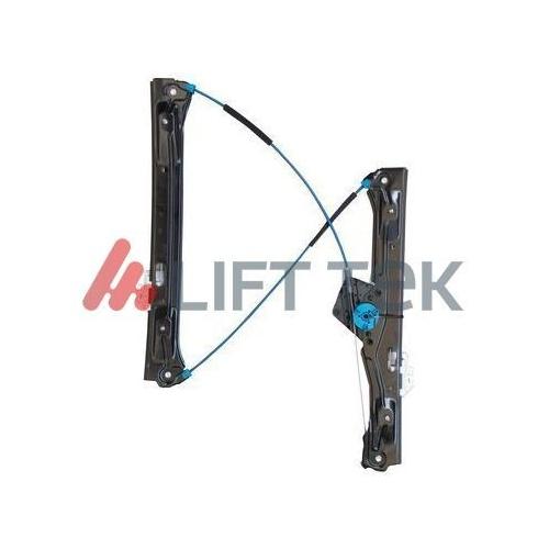 LIFT-TEK Window Regulator LT BM737 R