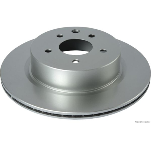 HERTH+BUSS JAKOPARTS Brake Disc J3311001