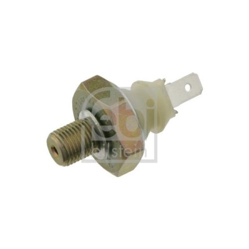 Oil Pressure Switch FEBI BILSTEIN 08485 AUDI SEAT VW