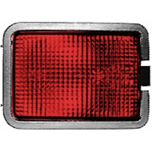 Nebelschlussleuchte HELLA 9EL 146 373-001 VW