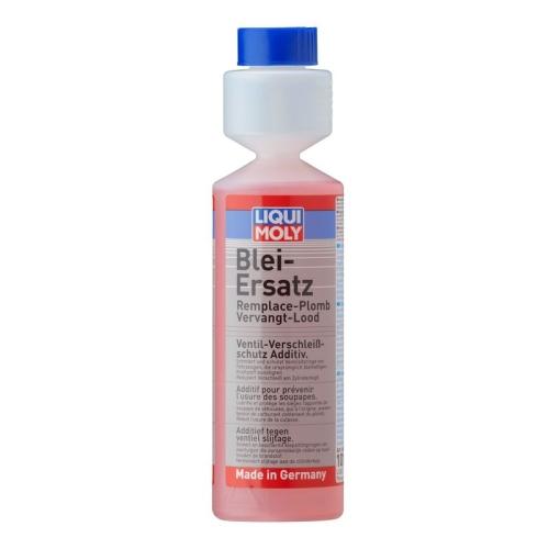 LIQUI MOLY Blei-Ersatz 250 ml 1010