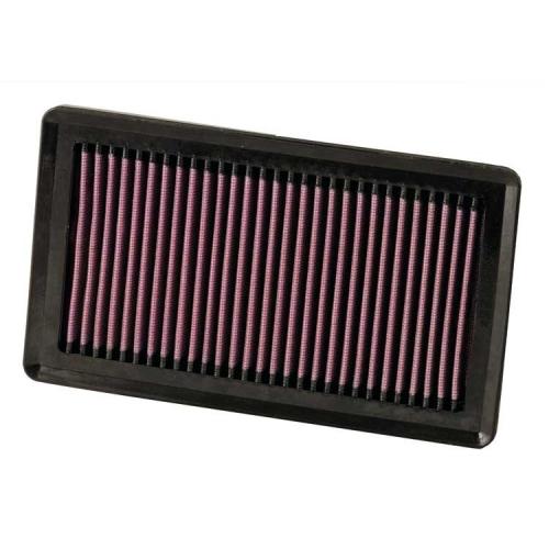 Luftfilter K&N Filters 33-2375