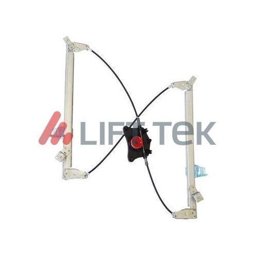 LIFT-TEK Window Regulator LT ST709 R