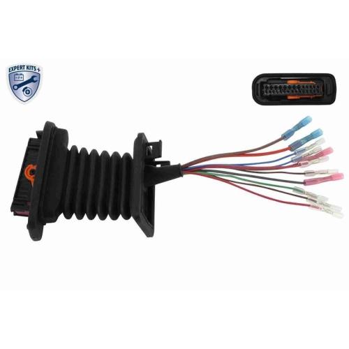 Reparatursatz, Kabelsatz VEMO V10-83-0078 EXPERT KITS + AUDI SEAT SKODA VW VAG
