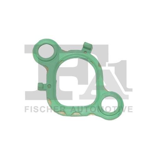 Gasket, intake manifold FA1 511-024 AUDI SEAT SKODA VW