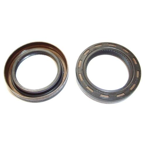 Seal Ring ELRING 440.730 ALFA ROMEO FIAT