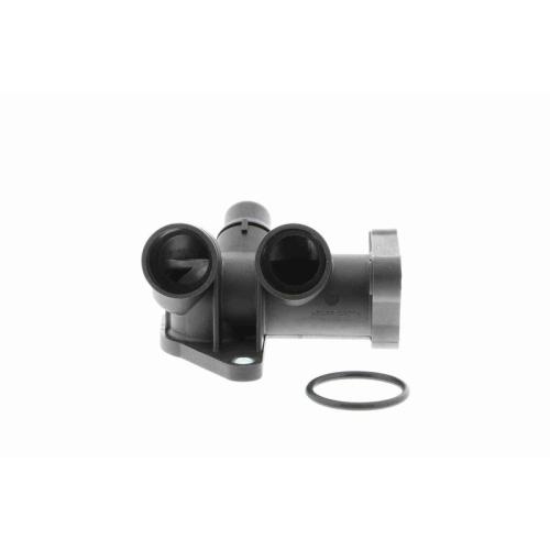 VAICO Kühlmittelflansch V10-0377
