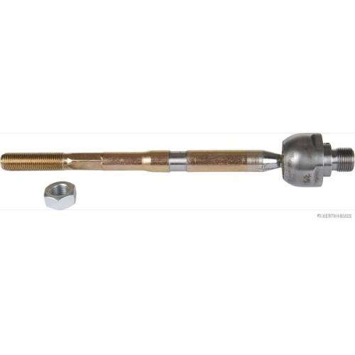 Tie Rod Axle Joint HERTH+BUSS JAKOPARTS J4850315 HYUNDAI KIA