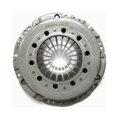 Kupplungsdruckplatte SACHS PERFORMANCE 883082 999698 Performance BMW OPEL