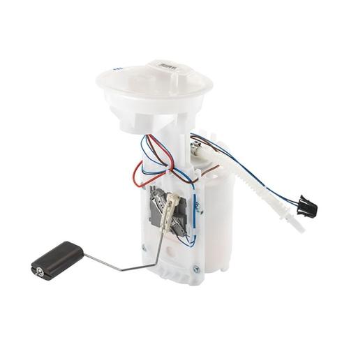 Fuel Feed Unit VDO A2C53378279Z BMW MINI