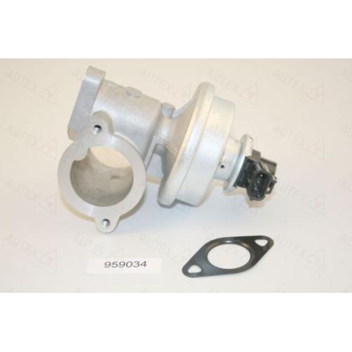 AGR-Ventil AUTEX 959034 FORD