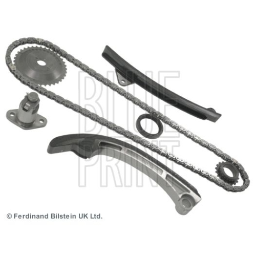 BLUE PRINT Timing Chain Kit ADT373501