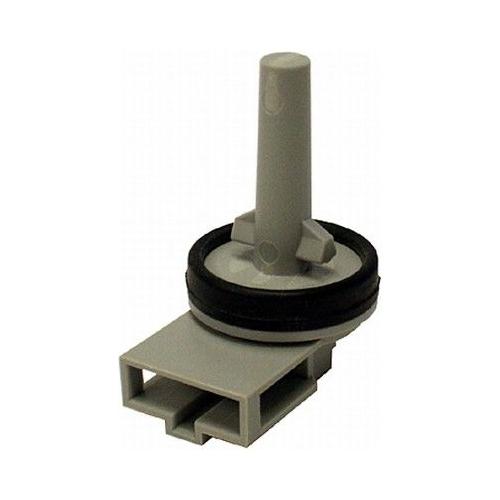 Sensor, Innenraumtemperatur HELLA 6PT 005 855-211 PORSCHE SKODA VW
