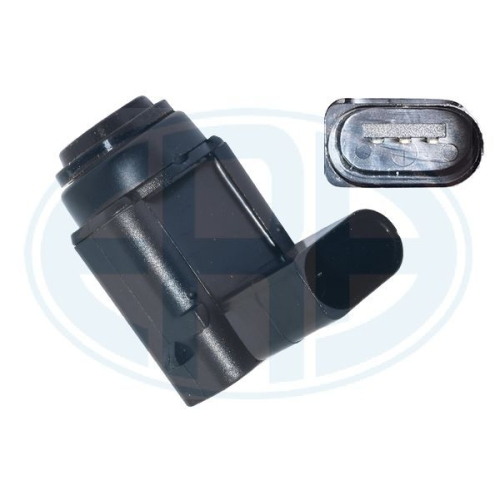 Sensor, parking assist ERA 566085A PORSCHE VW BENTLEY