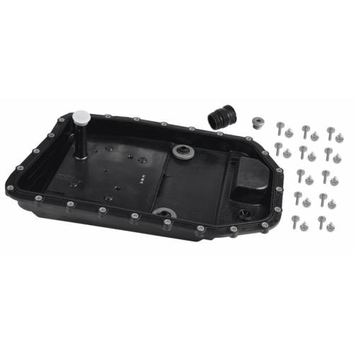 Teilesatz, Ölwechsel-Automatikgetriebe ZF 1071.298.038 BMW