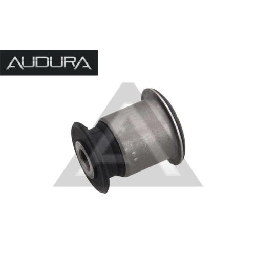 1 Lagerung, Lenker AUDURA passend für VW AL21652