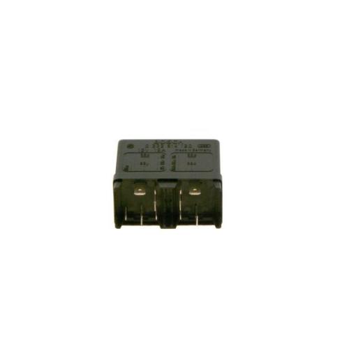 BOSCH Control Unit, glow plug system 0 332 514 120