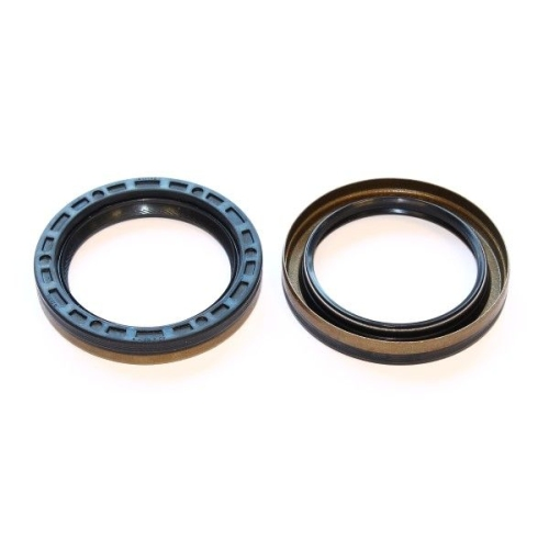 Seal Ring ELRING 590.762 OPEL