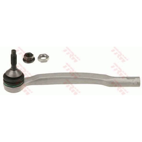 Tie Rod End TRW JTE1071 VOLVO
