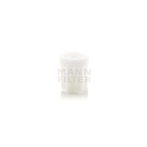 Harnstofffilter MANN-FILTER U 1003 (10)