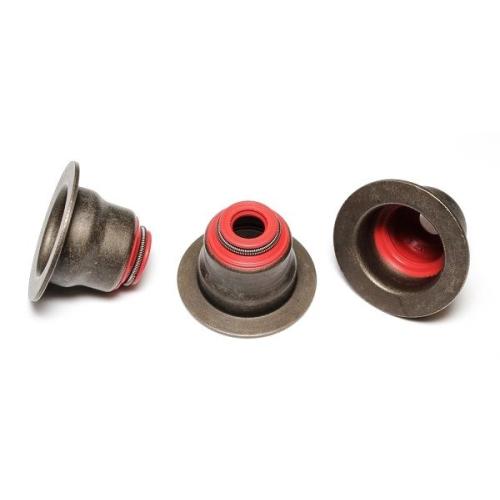Seal Ring, valve stem ELRING 332.330 ALFA ROMEO FIAT OPEL SAAB