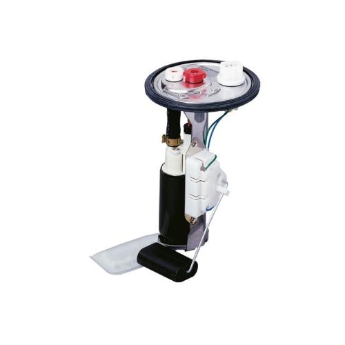 Fuel Feed Unit VDO X10-734-002-020 FORD