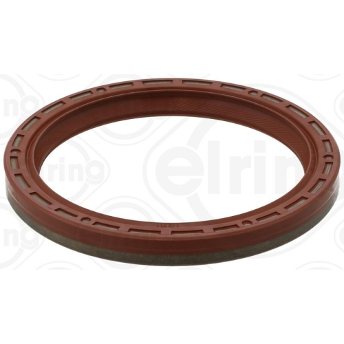 Seal Ring ELRING 590.797 FIAT HONDA OPEL SUZUKI DAEWOO