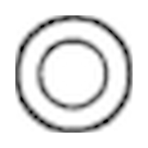 BOSAL Clamp, silencer 258-117