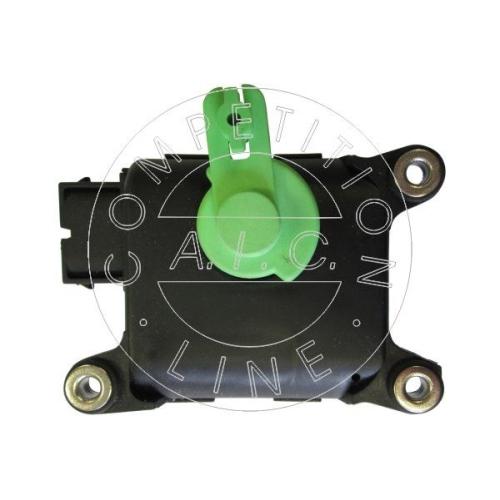 AIC control element, mixing flap 53213