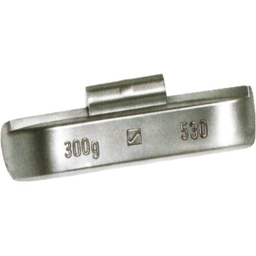 HOFMANN POWER WEIGHT BLEI-SCHLAGGEWICHT 530 200G Artikel Nr.: 5530-2000-007